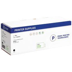 Prime Printing Technologies  Kyocera FS-1320