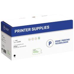 Prime Printing Technologies  Samsung ML-1640