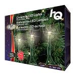 HQ HQCLS48660 HQ Kerstverlichting 100 LED