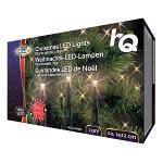 HQ HQCLS48662 HQ Kerstverlichting 160 LED