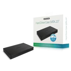 """Sitecom MD-392 USB 3.0 Hard Drive Case SATA 2.5"""""""