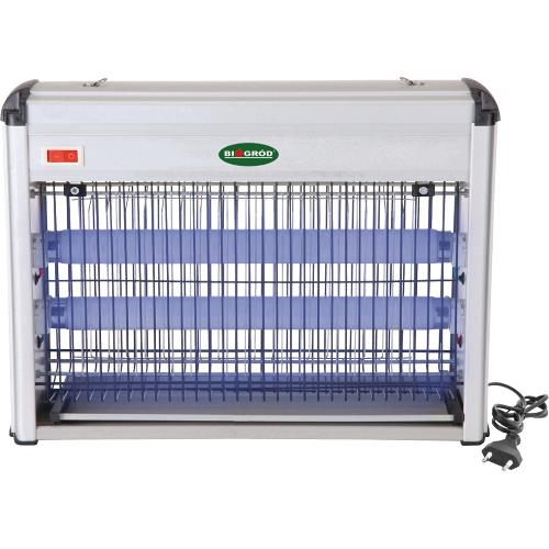 730220 UV Insectenlamp 20 W