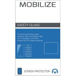 Mobilize MOB-46813 Screenprotector Huawei Y6 II