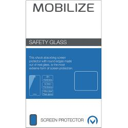 Mobilize MOB-21878 Screenprotector Apple iPhone 6 / 6s