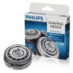 Philips SH90/60 Reserve Scheerkop 9000-Serie 3 st