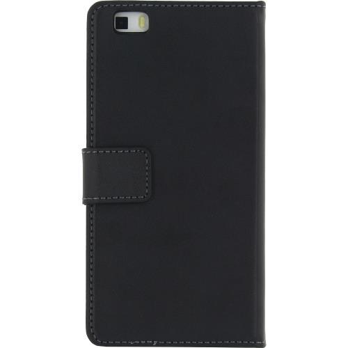 MOB-22176 Smartphone Huawei P8 Lite Zwart