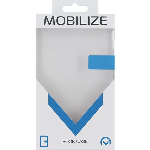 MOB-22282 Smartphone LG Google Nexus 5X Zwart