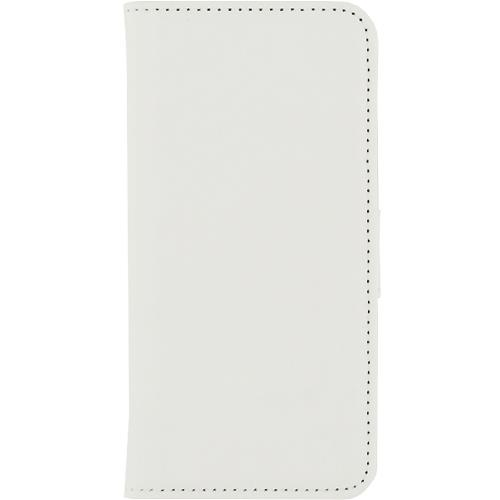MOB-22496 Smartphone Samsung Galaxy J5 Wit