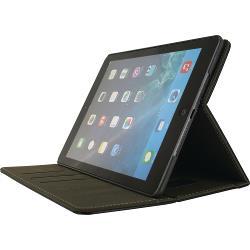 Mobilize MOB-22418 Tablet Apple iPad Air Zwart