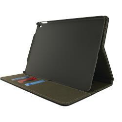 "Mobilize MOB-22547 Tablet Apple iPad Pro 9.7"" Zwart"