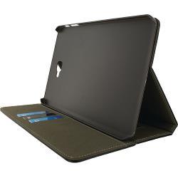 Mobilize MOB-22759 Tablet Samsung Galaxy Tab A 10.1 2016 Zwart