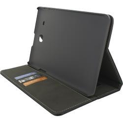 Mobilize MOB-22167 Tablet Samsung Galaxy Tab E 9.6 Zwart