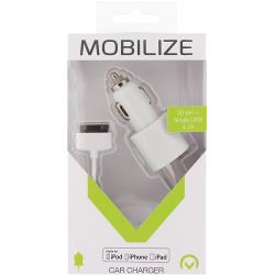 Mobilize MOB-21228 Autolader
