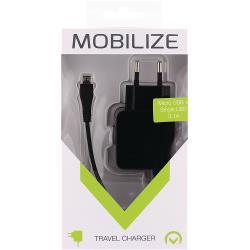 Mobilize MOB-21232 Lader