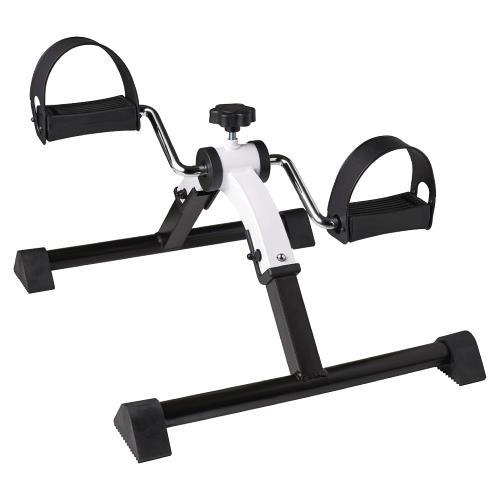 Vitility 70610340 Cycle Exerciser