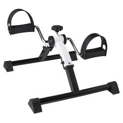Vitility 70610340 Cycle Exerciser