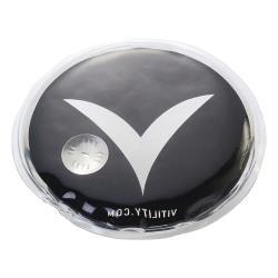 Vitility 70410280 Warmtepack