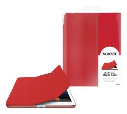 SA522 Sweex iPad Mini Smart Case Rood