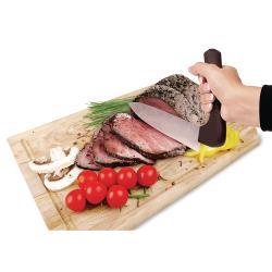 Vitility 70210140 Vleesmes - Ergonomisch