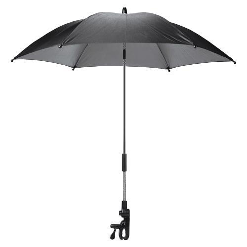 VIT-70510340 Paraplu / Parasol