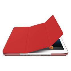 """Sweex SA832 Tablet Folio-case Apple iPad Pro 9.7"""" Rood"""