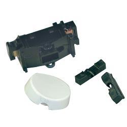 Fixapart W4-47037 Stroomschakelaar Origineel Onderdeelnummer 133.0041.018