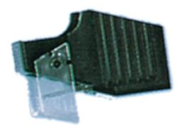 Dreher & Kauf DK-DDSST103 Platenspelernaald Hitachi DS-ST103