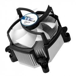 Arctic ALPINE 11 REV. 2 PRO CPU cooler