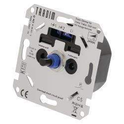 HQ 2490HPEXOP LED Dimmer Wall 5-150 W