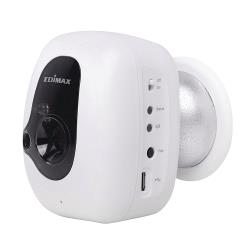 Edimax IC-3210W IP Camera VGA Wit