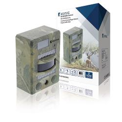 SAS-DVRODR05 Wildlife Camera 8 MPixel