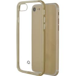 Mobilize MOB-22713 Smartphone Gelly+ Case Apple iPhone 7 Verguld
