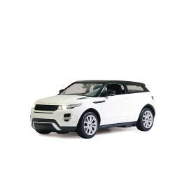 Jamara 404466 R/C Car Range Rover Evoque 1:14 Wit