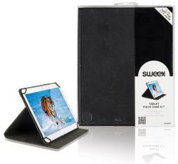 """Sweex SA340V2 Tablet Folio Case 9.7"""" Black"""