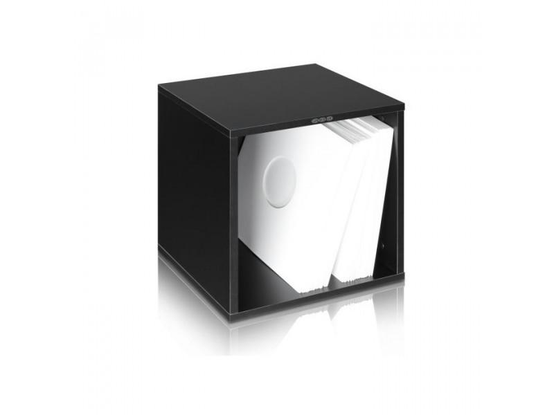 Zomo VS-Box 100 zwart platenkast