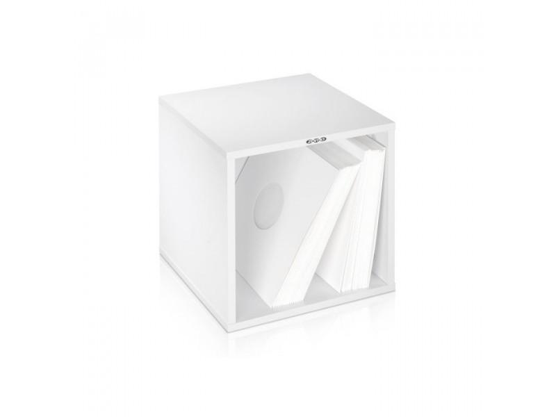 Zomo VS-Box 100 wit platenkast
