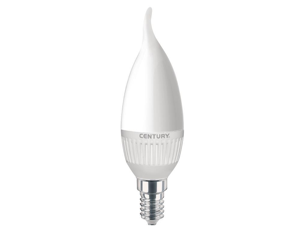 Led Lampen Dimbaar : Tp link e smart wi fi w k dimbaar led lamp lb