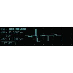 Fluke FLUKE 8846A/SU Multimeter benchtop TRMS AC