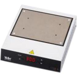 Weller WHP 1000, DE Verwarmingsplaat 1000 W F (CEE 7/4)