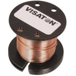Visaton KN-Spulen 22,0 mH Foil capacitor