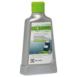 Electrolux E6HCC102 Reiniger Keramisch Fornuis 250 ml