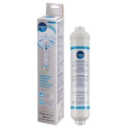 WPRO USC100/1 Koelkast Waterfilter Universal