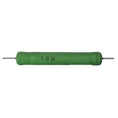 Visaton MOX-Widerstände 10 W 3,3 Ohm Foil capacitor