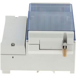 RND Components RND 455-00068 PCB Enclosure 217 x 256 x 132.5 mm ABS<multisep/>PC
