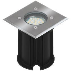 RA-0158620 LED Grond Spot 3 W 230 lm 3000 K