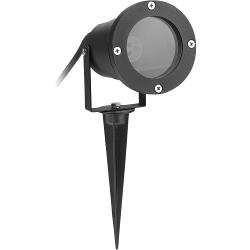 Ranex 1004827 LED Tuinlamp met Spies