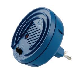 ISOTRONIC 90801 Ultrasone Ongediertebestrijder 230 V