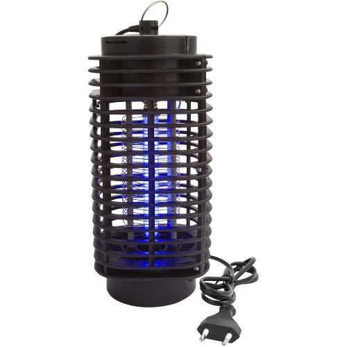73109 UV Insectenlamp 3 W