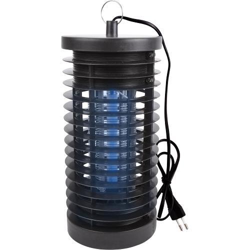 730101 UV Insectenlamp 4 W