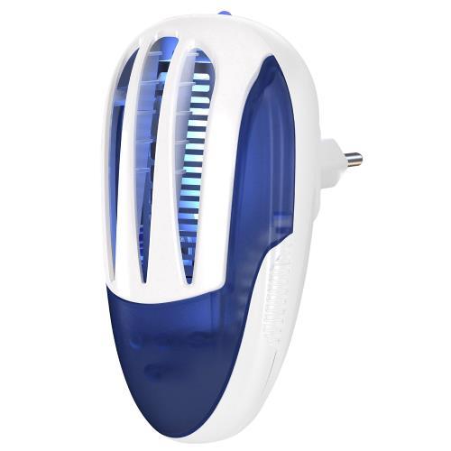 25165 UV Insectenlamp 1 W